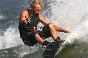 wakkeboard-surf