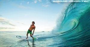 BIC-SURF_Photos_2016-01_Allround