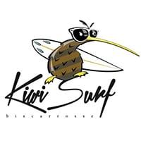 Kiwi Ecole de Surf