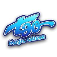 Magic Glisse