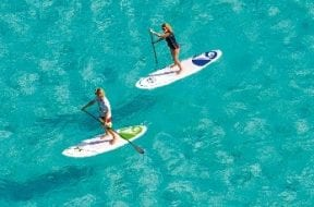 surf-sup-photo-1