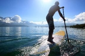 surf-sup-photo-2