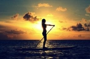 surf-sup-photo-3