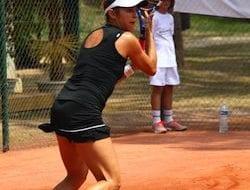 tennis-hsg