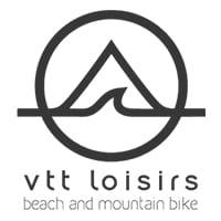 VTT Loisirs