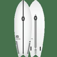 vampire-twin-flex-epoxy-hurricane-surfboard (1)